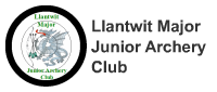 Llantwit Major Junior Archery Club